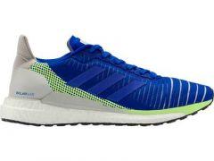 Adidas SOLAR GLIDE 19 Herren