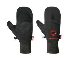 Mammut Shelter Mars Glove