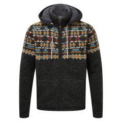 Sherpa Kirtipur Sweater Herren