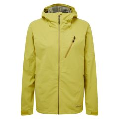 Sherpa Makalu Jacket Damen