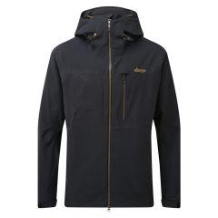 Sherpa Makalu Jacket Herren