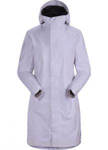 Arcteryx Solano Coat Damen