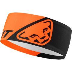 Dynafit Speed Reflective Headband