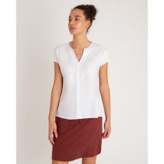 Sherpa KIRAN TOP Damen