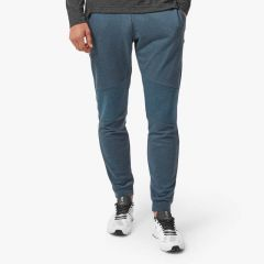 On Sweat Pants Herren