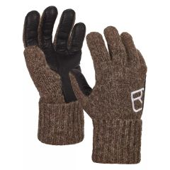 Ortovox Swisswool Classic Glove Leather