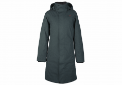 Y by Nordisk Tana Elegant Down Insulated Damen