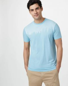 Tentree Juniper Classic T-Shirt Herren