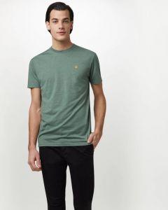 TenTree Classic T-Shirt Herren