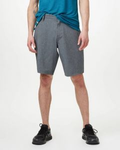 Tentree Destination Short Herren