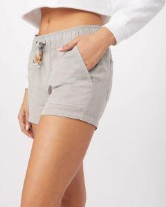 Tentree Instow Short Damen