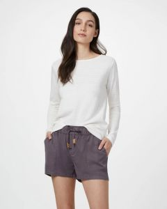Tentree Instow Short Damen