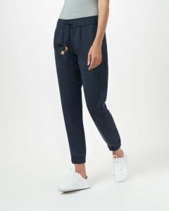 TenTree Colwood Pant Damen