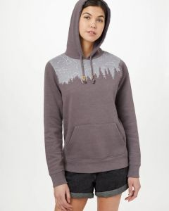 Tentree Constellation Classic Hoodie Damen