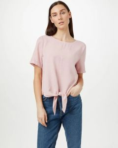 Tentree Roche Shirt Damen