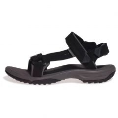 Teva Terra Fi Lite Leather Damen