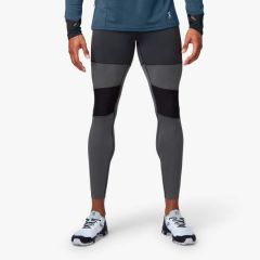 ON Tights Long Herren