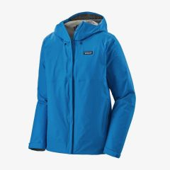 Patagonia Torrentshell 3L Jacket Herren