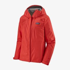 Patagonia Torrentshell 3L Jacket Damen
