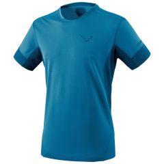 Dynafit VERTICAL 2.0 T-Shirt Herren