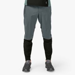 On Waterproof Pants Herren