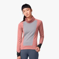 ON Weather-Shirt Damen