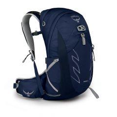 Osprey Talon 22 blau