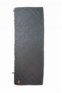 Grüezibag Wellhealth Blanket