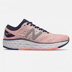 New Balance Fresh Foam VONGO D Damen