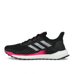 Adidas SOLAR BOOST 19 Damen