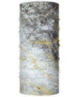 Buff COOLNET UV+ Metal grey