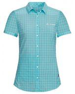 Vaude Seiland Shirt II Damen