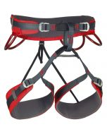 Camp Energy CR 4 red