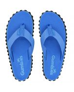 Gumbies Duckbill Damen blau