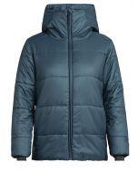 Icebreaker Collingwood Hooded Jacket Damen