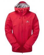 Mountain Equipment Odyssey Jacket Herren