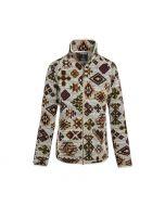 Sherpa LUMBINI FULL ZIP Jacket Damen