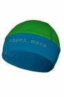 Thoni Mara Mütze