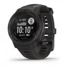 Instinct GPS Uhr