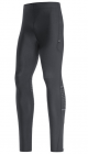 Gore Impulse Tights Herren