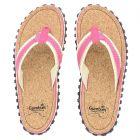 Gumbies Corker Damen pink