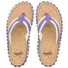Gumbies Corker Damen purple