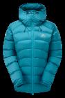 Mountain Equipment Sigma Jacket Damen