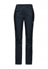 Mammut Nordwand Light HS Pant Herren