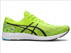 Asics GEL-DS TRAINER 26 Herren