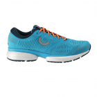 True Motion U-Tech Nevos Herren blau