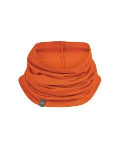 Icebreaker Flexi Chute orange