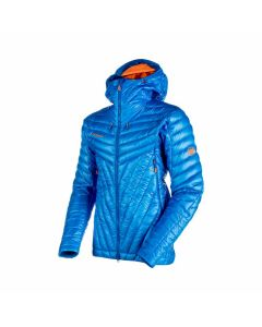 Mammut Eigerjoch Adv IN Hooded Jacket Herren