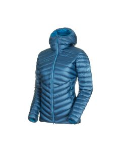 Mammut Broad Peak IN Hooded Jacket Damen