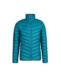 Mammut Meron Light IN Jacket Herren blau